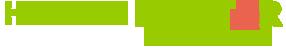 Handydoktor Koblenz |Seit 12 JAHREN| Iphone / Handy Reparatur in Koblenz | Handydoctor | Handy SOFORT REPARATUR handy display reparatur preis Koblenz Neuwied Mühlheim Andernach Westerwald